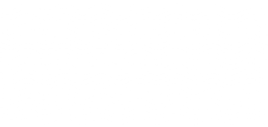 Section1-White-Waves