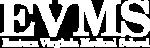 evms-logo