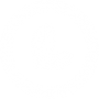 grid-icon-tobacco