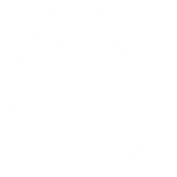 nicotine-icon