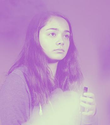 rec1-purple