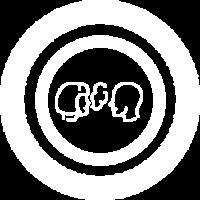 second-hand-vapor-icon